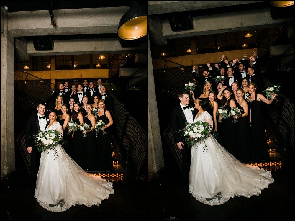 Chicago Wedding Planner- Morgan Manufacturing Wedings_0890.jpg