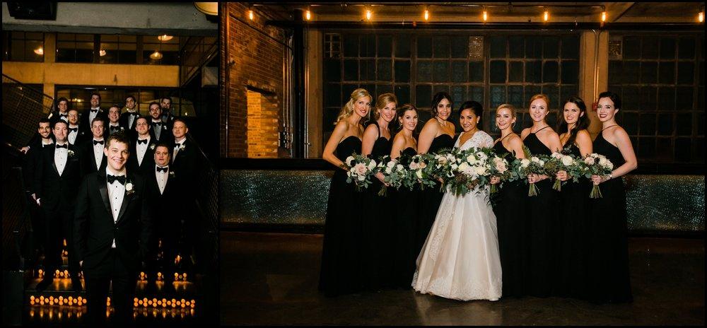 Chicago Wedding Planner- Morgan Manufacturing Wedings_0891.jpg