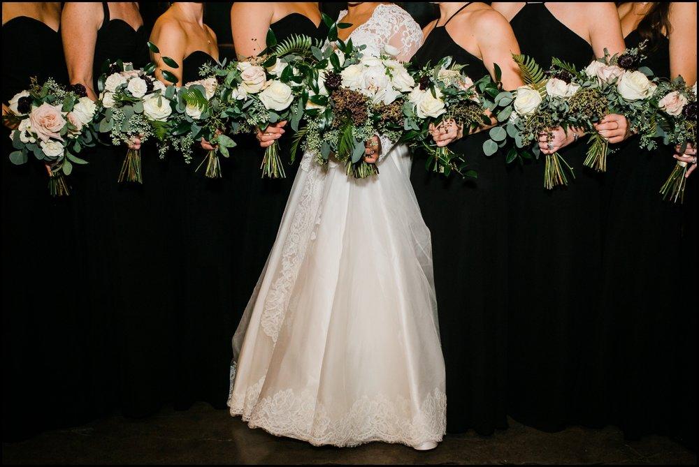Chicago Wedding Planner- Morgan Manufacturing Wedings_0892.jpg
