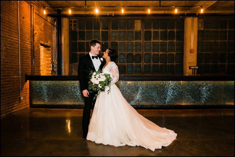Chicago Wedding Planner- Morgan Manufacturing Wedings_0893.jpg