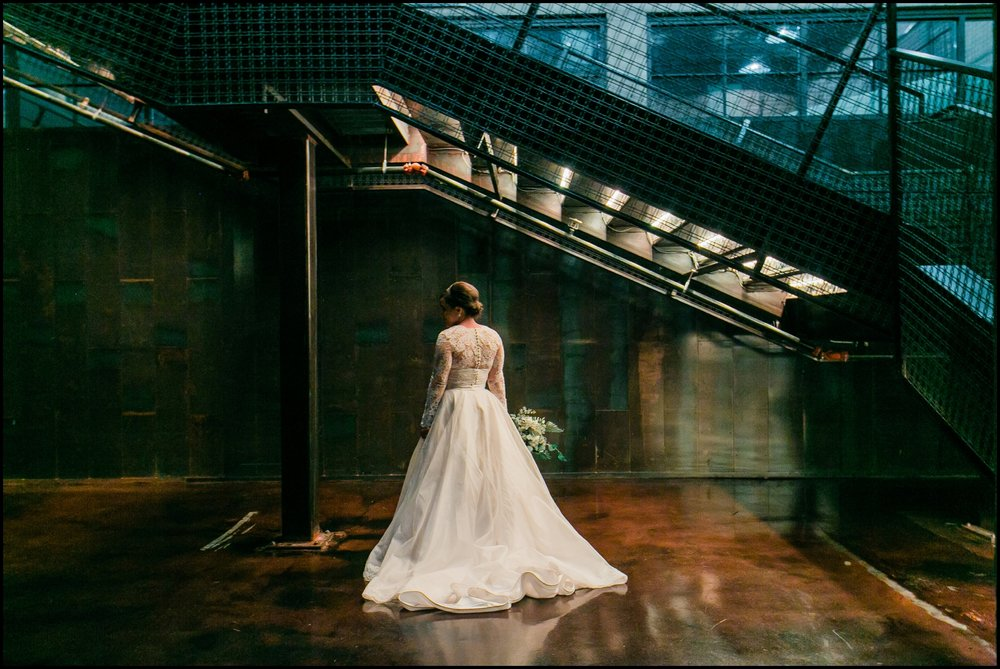 Chicago Wedding Planner- Morgan Manufacturing Wedings_0894.jpg