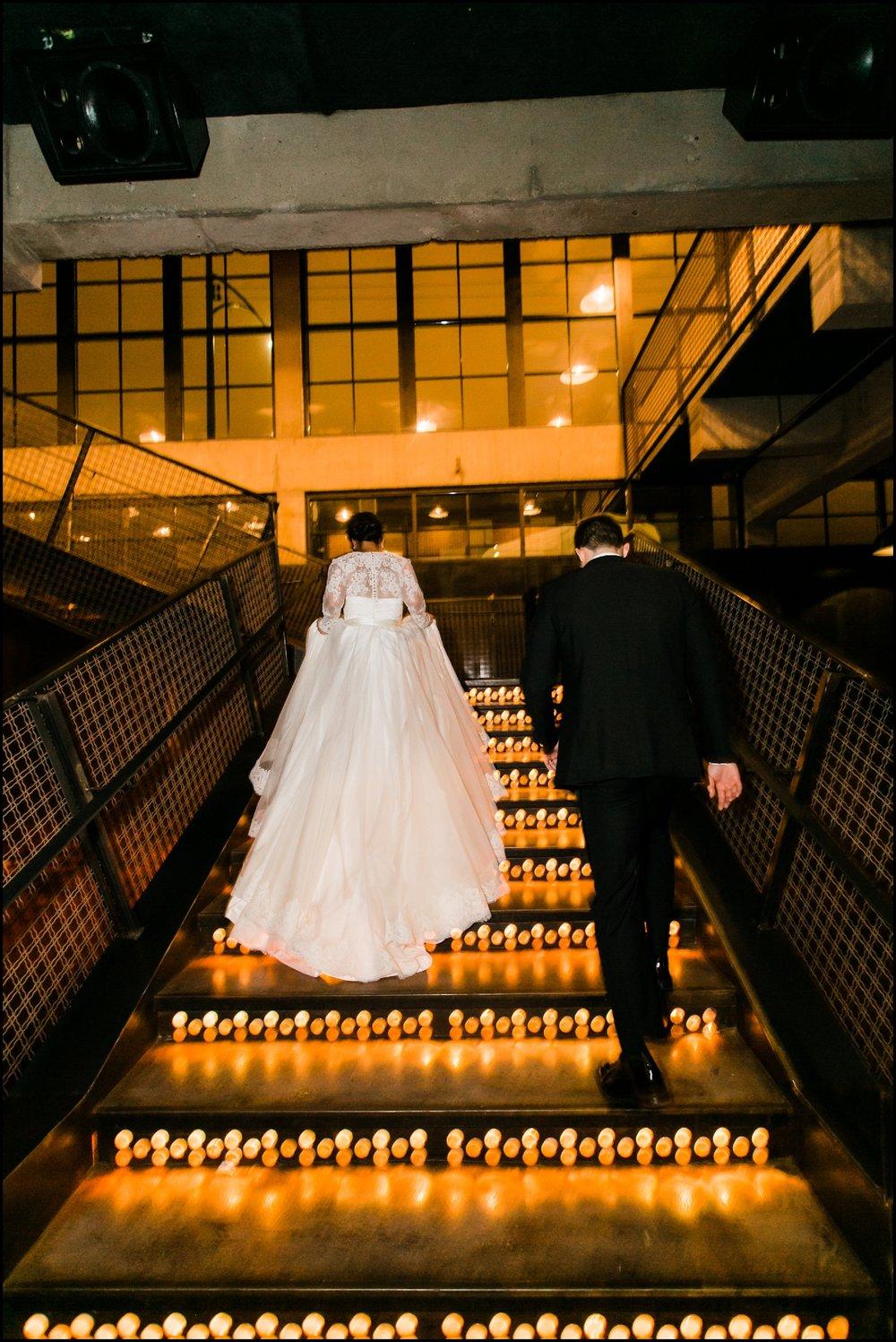 Chicago Wedding Planner- Morgan Manufacturing Wedings_0895.jpg