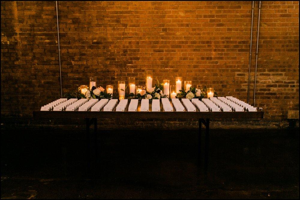 Chicago Wedding Planner- Morgan Manufacturing Wedings_0896.jpg