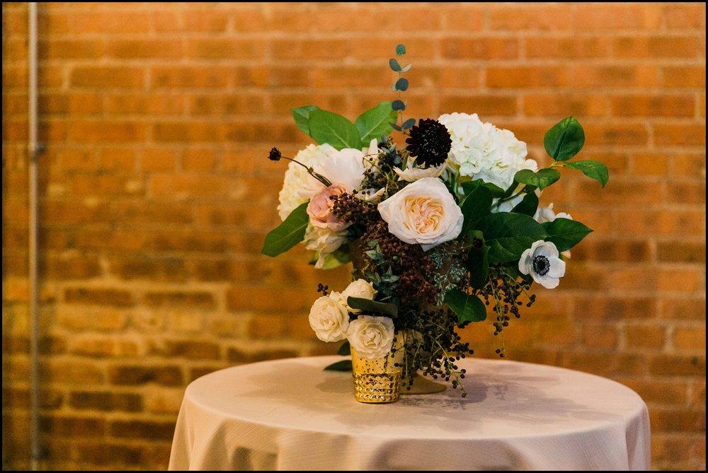 Chicago Wedding Planner- Morgan Manufacturing Wedings_0898.jpg