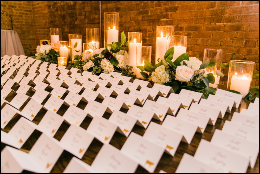 Chicago Wedding Planner- Morgan Manufacturing Wedings_0899.jpg