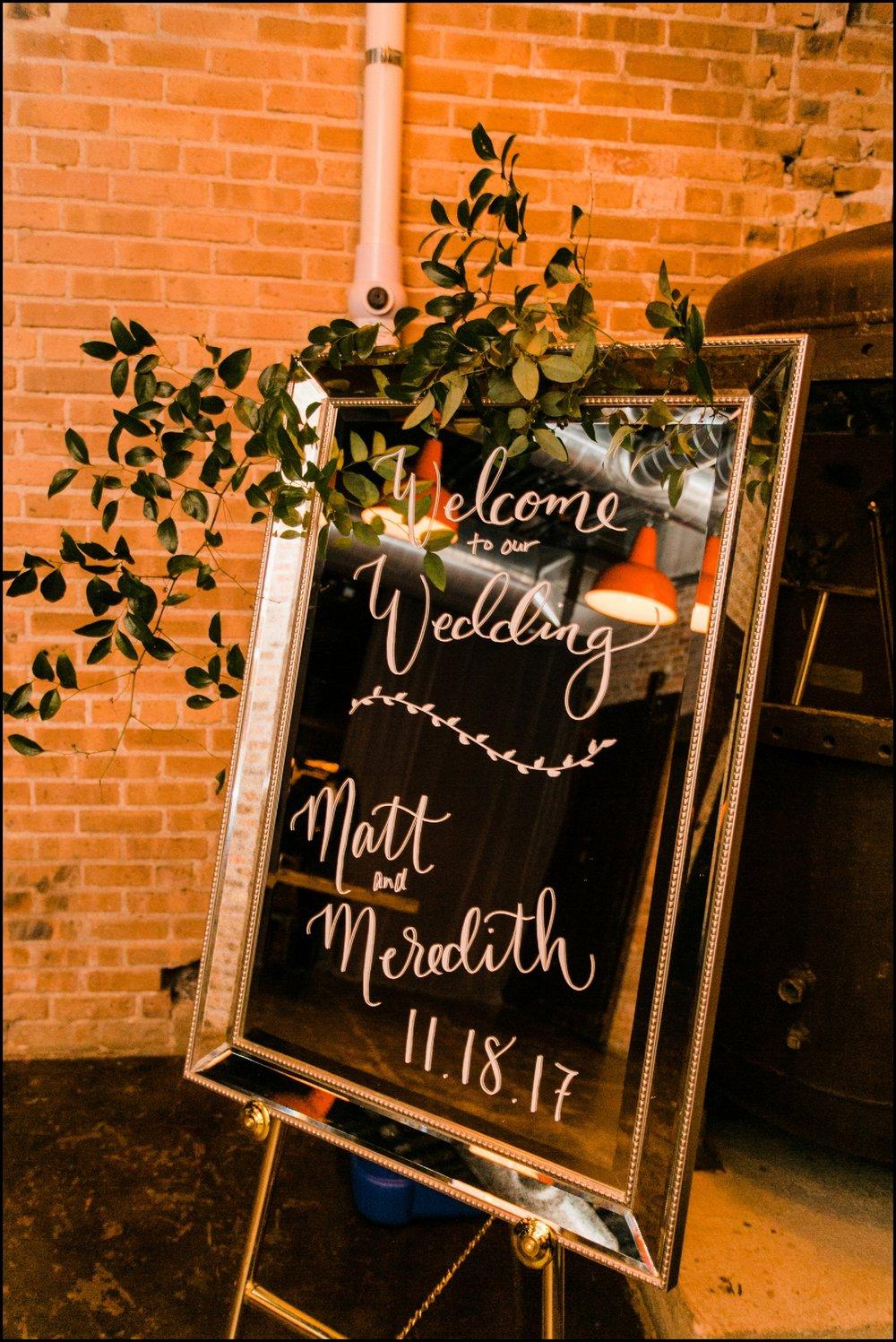 Chicago Wedding Planner- Morgan Manufacturing Wedings_0901.jpg