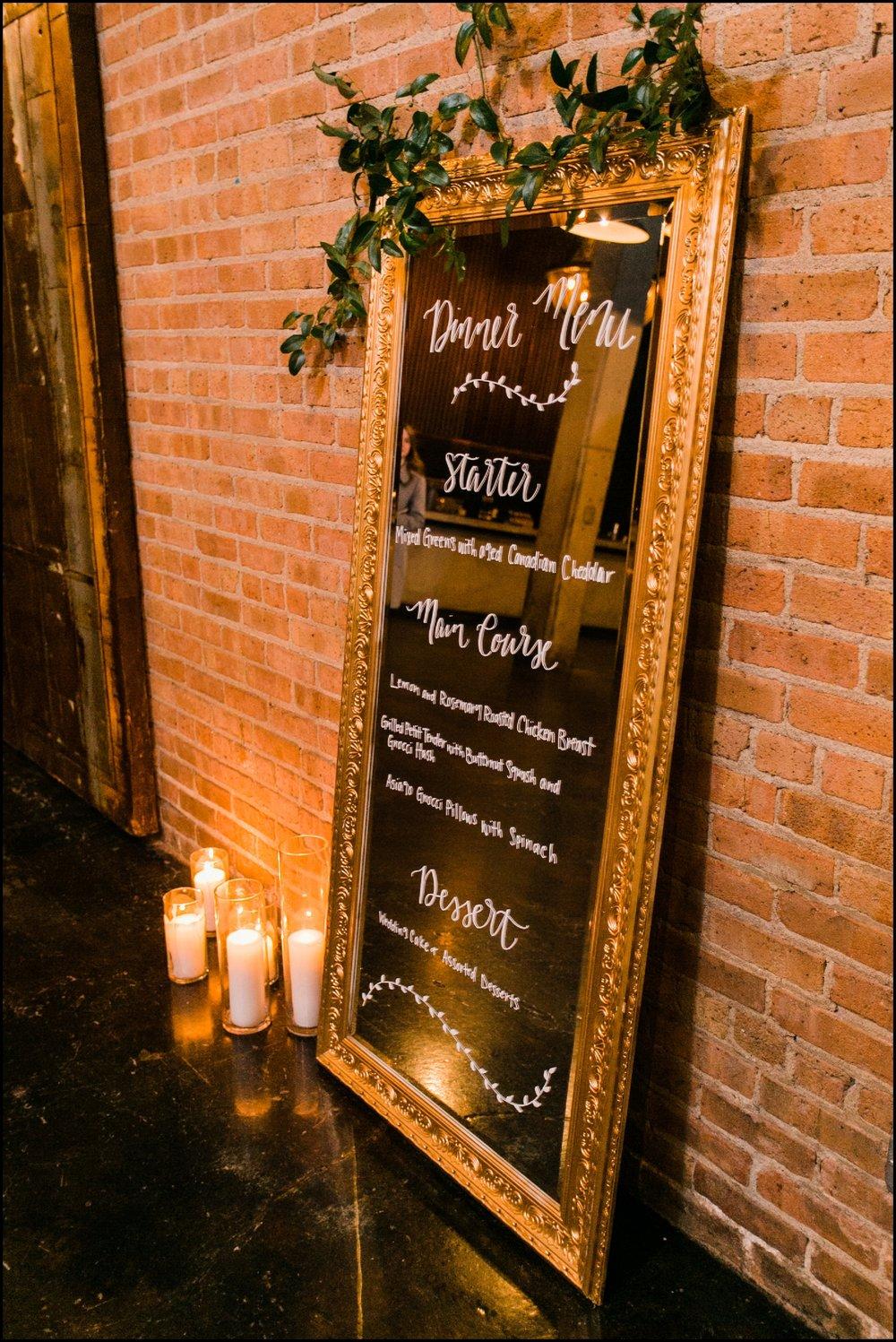 Chicago Wedding Planner- Morgan Manufacturing Wedings_0902.jpg