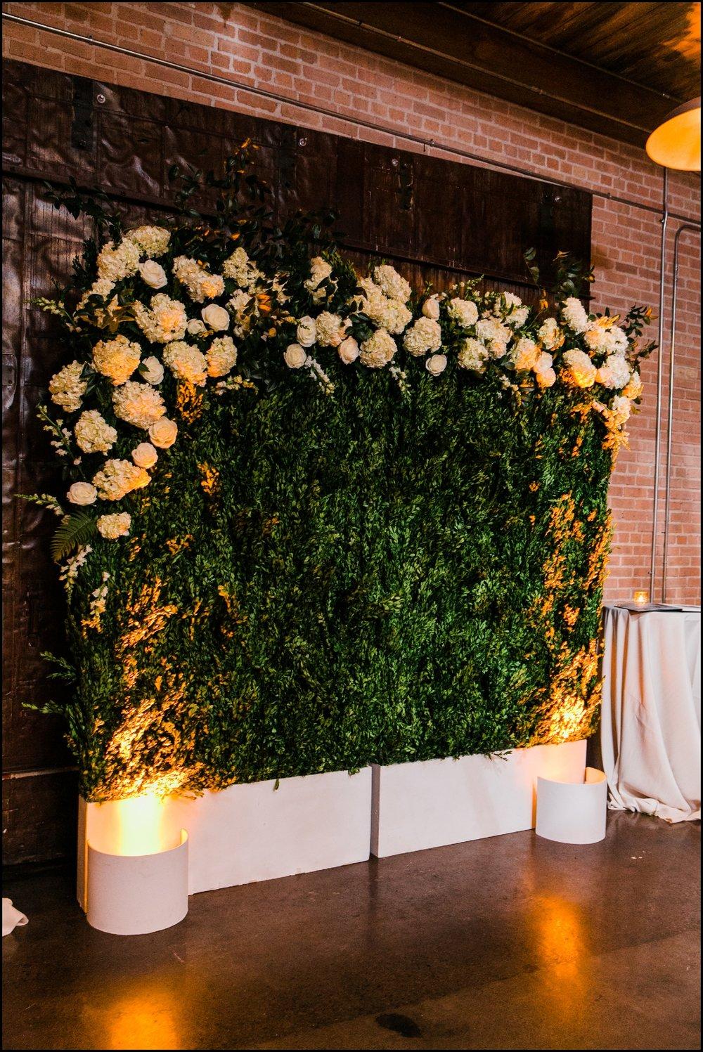 Chicago Wedding Planner- Morgan Manufacturing Wedings_0907.jpg