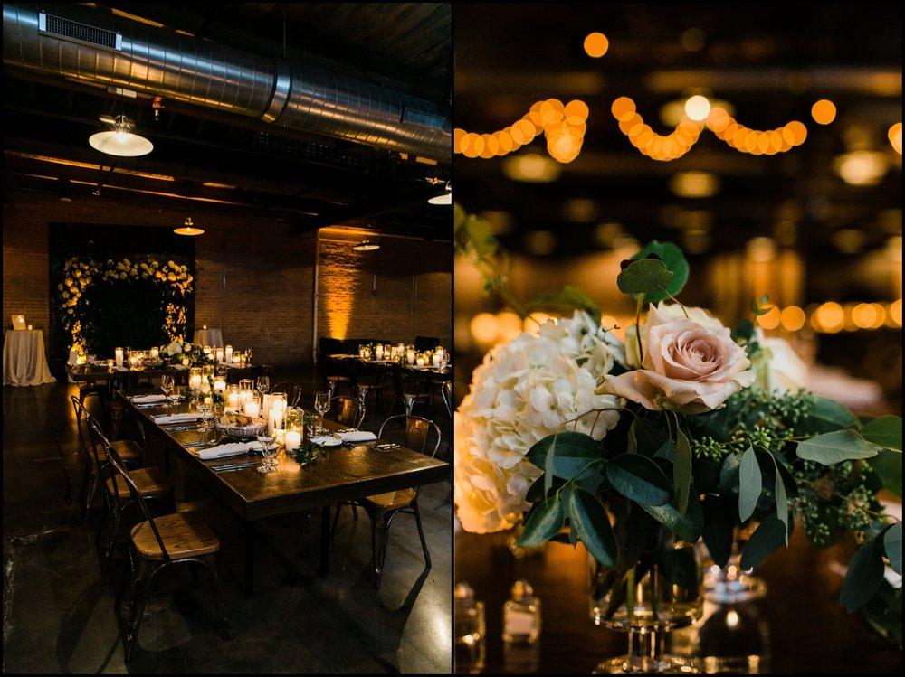 Chicago Wedding Planner- Morgan Manufacturing Wedings_0911.jpg