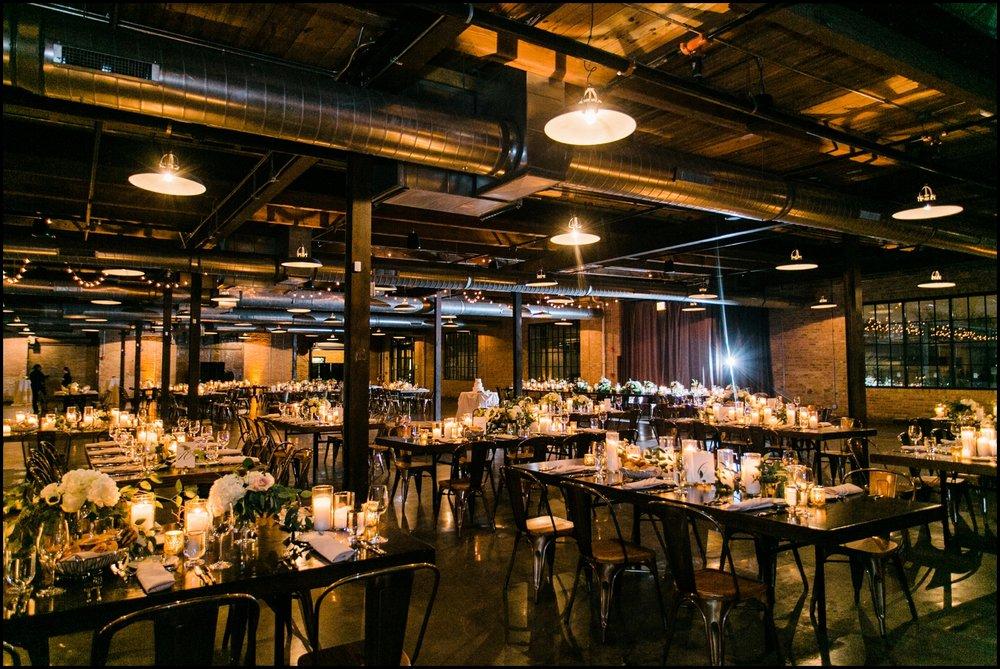 Chicago Wedding Planner- Morgan Manufacturing Wedings_0913.jpg