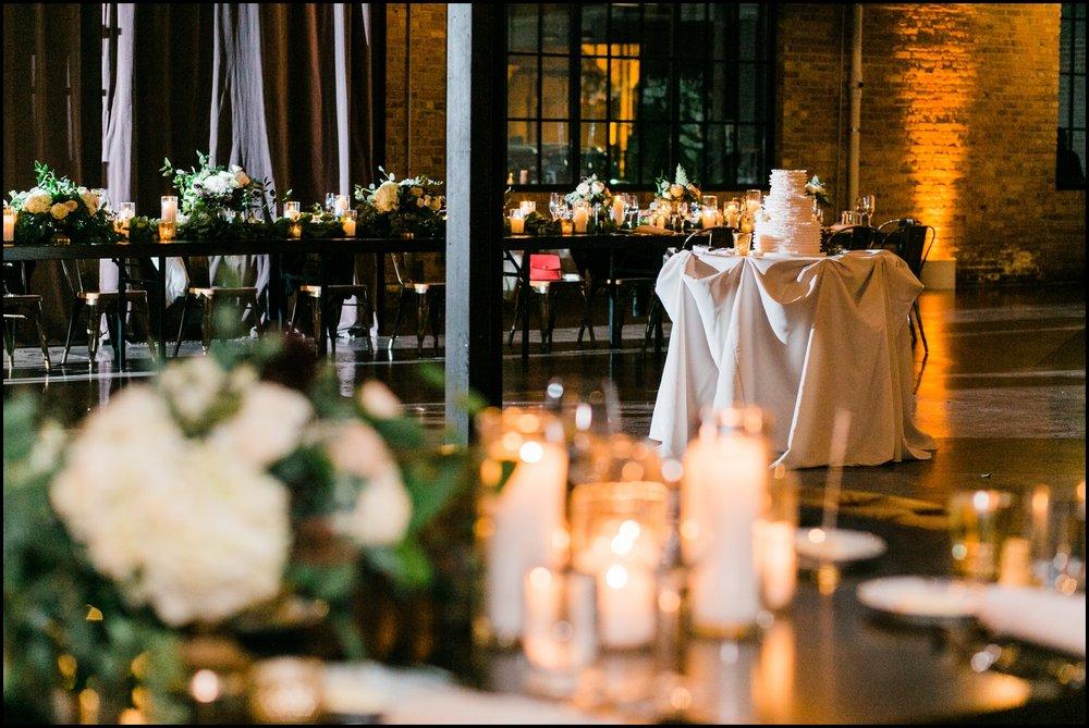 Chicago Wedding Planner- Morgan Manufacturing Wedings_0918.jpg
