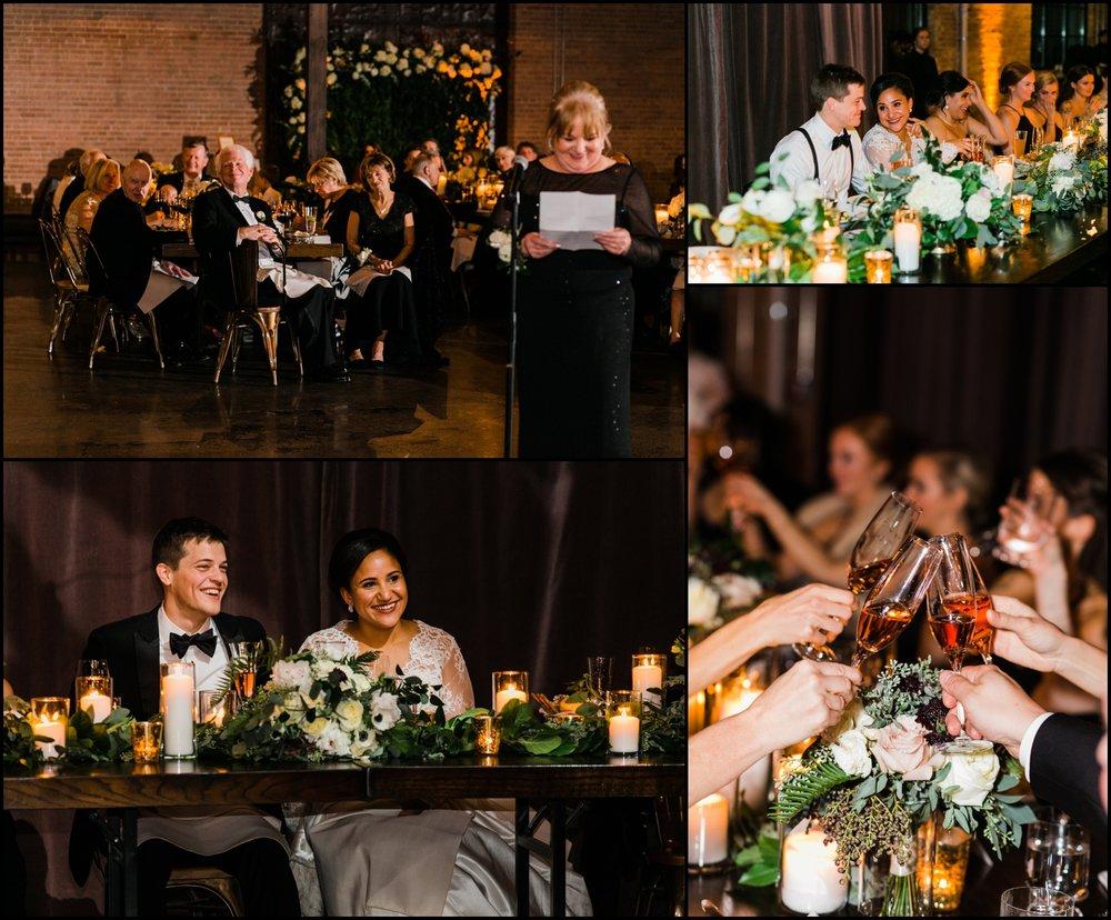 Chicago Wedding Planner- Morgan Manufacturing Wedings_0922.jpg