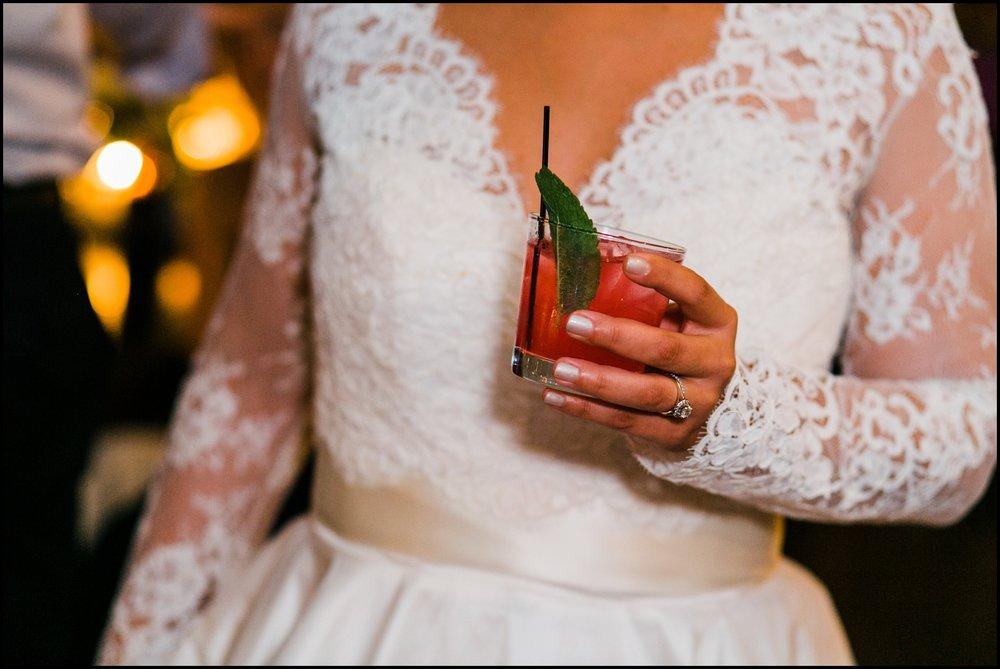 Chicago Wedding Planner- Morgan Manufacturing Wedings_0924.jpg