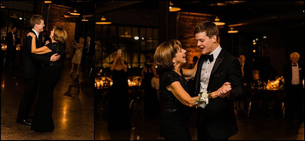 Chicago Wedding Planner- Morgan Manufacturing Wedings_0925.jpg