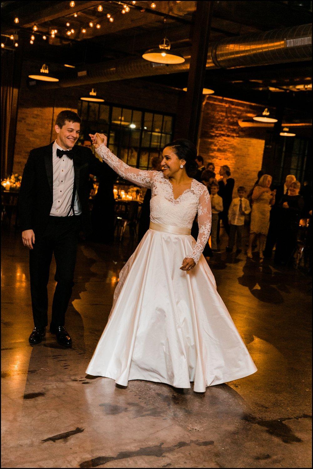 Chicago Wedding Planner- Morgan Manufacturing Wedings_0926.jpg