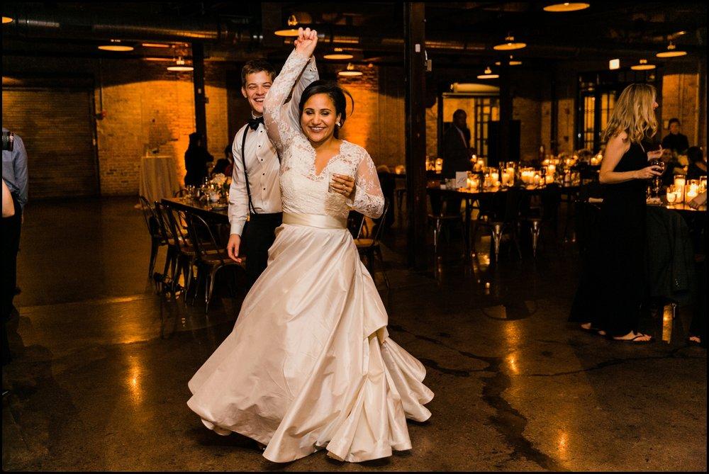 Chicago Wedding Planner- Morgan Manufacturing Wedings_0929.jpg