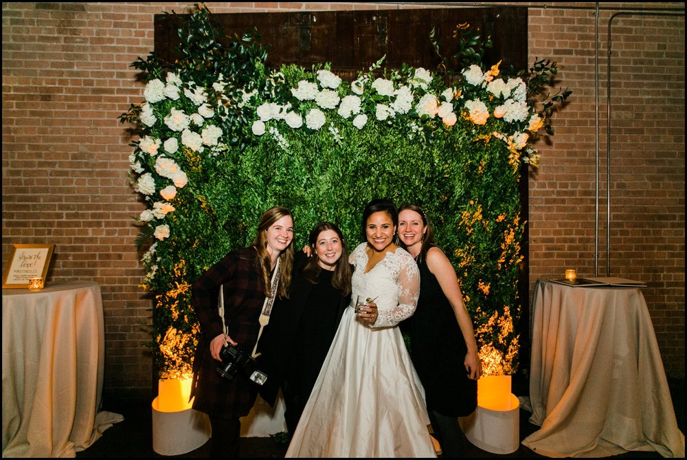 Chicago Wedding Planner- Morgan Manufacturing Wedings_0931.jpg