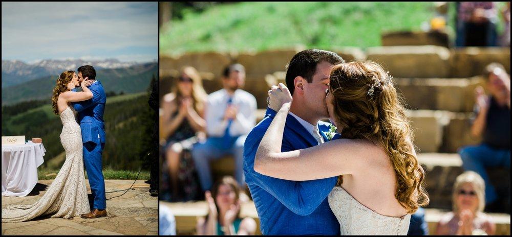 Denver Wedding Planner- Donovan Pavillion Beaver Creek_0971.jpg