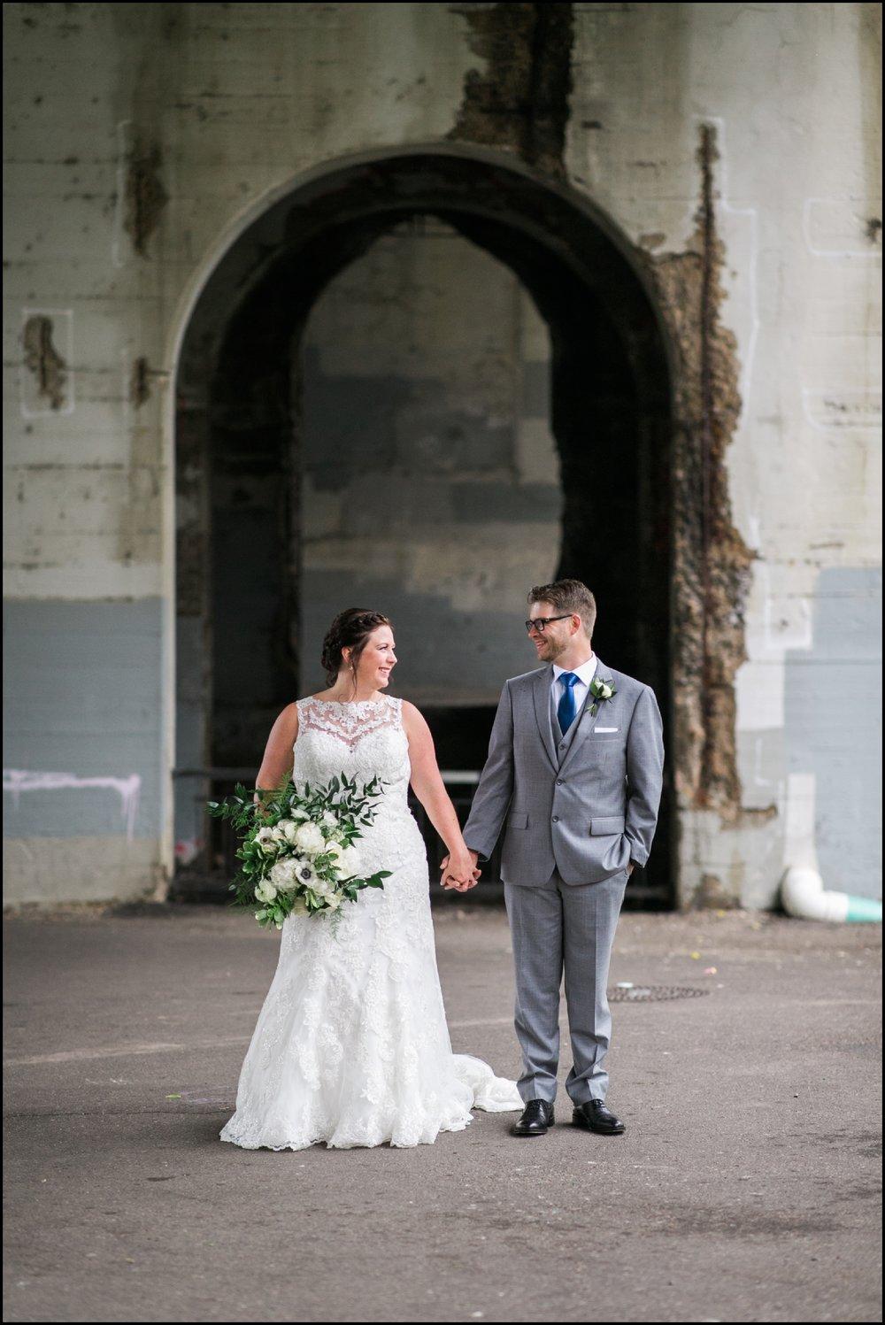Mpls Wedding Planner. Lumber Exchange_0027.jpg