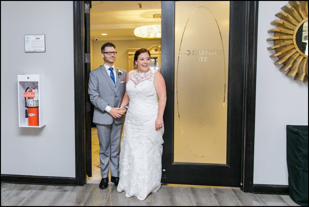 Mpls Wedding Planner. Lumber Exchange_0067.jpg