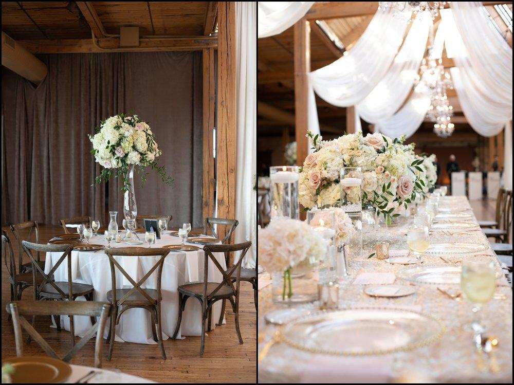 Chicago Wedding Venue Bridgeport Art Center- Chi Wedding Planner_0109.jpg