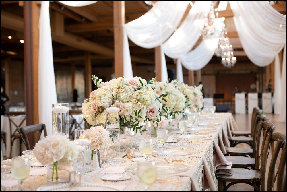 Chicago Wedding Venue Bridgeport Art Center- Chi Wedding Planner_0111.jpg