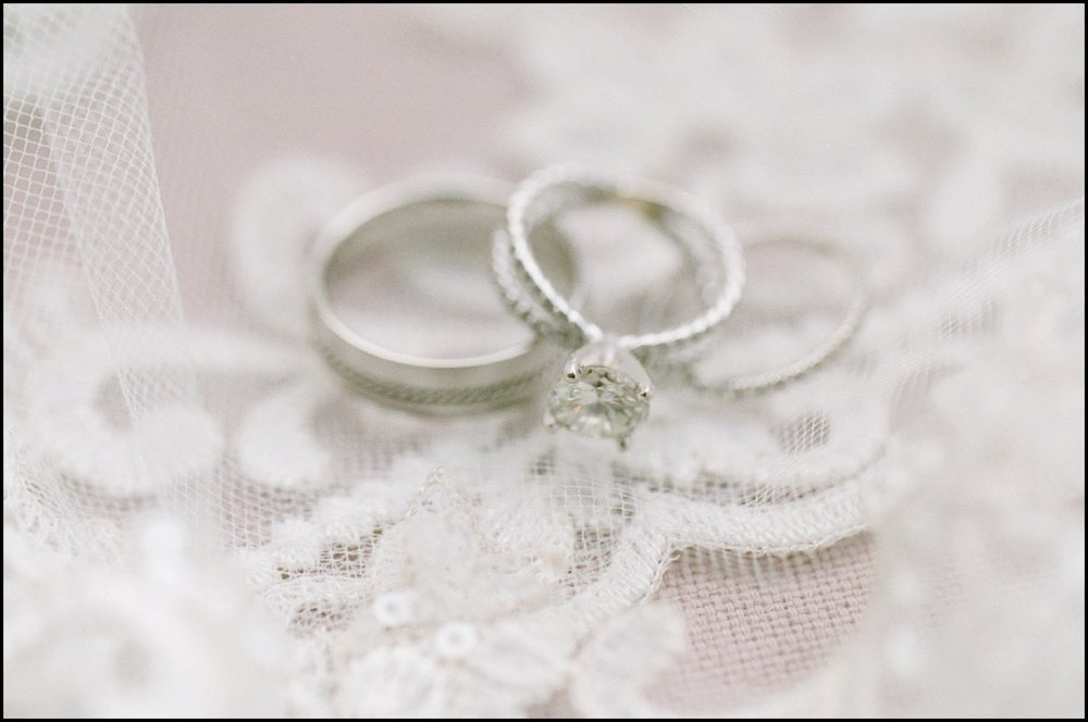 Chicago Wedding Planner- Classic, Timeless City Wedding_0017.jpg