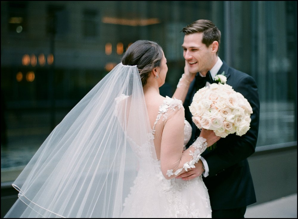 Chicago Wedding Planner- Classic, Timeless City Wedding_0025.jpg