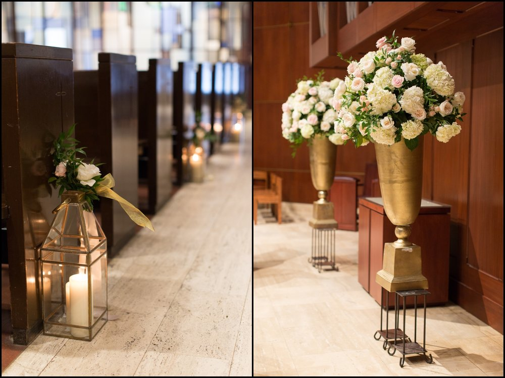 Chicago Wedding Planner- Classic, Timeless City Wedding_0031.jpg