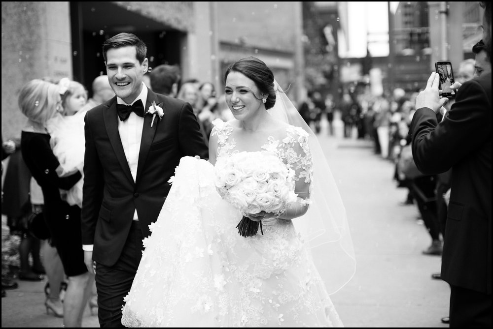 Chicago Wedding Planner- Classic, Timeless City Wedding_0036.jpg