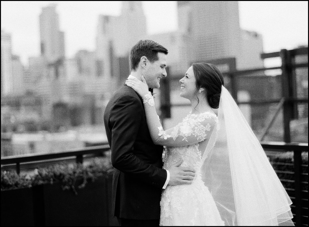 Chicago Wedding Planner- Classic, Timeless City Wedding_0037.jpg