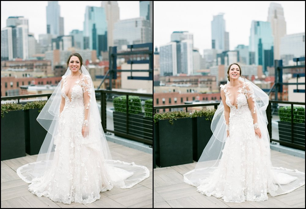 Chicago Wedding Planner- Classic, Timeless City Wedding_0042.jpg