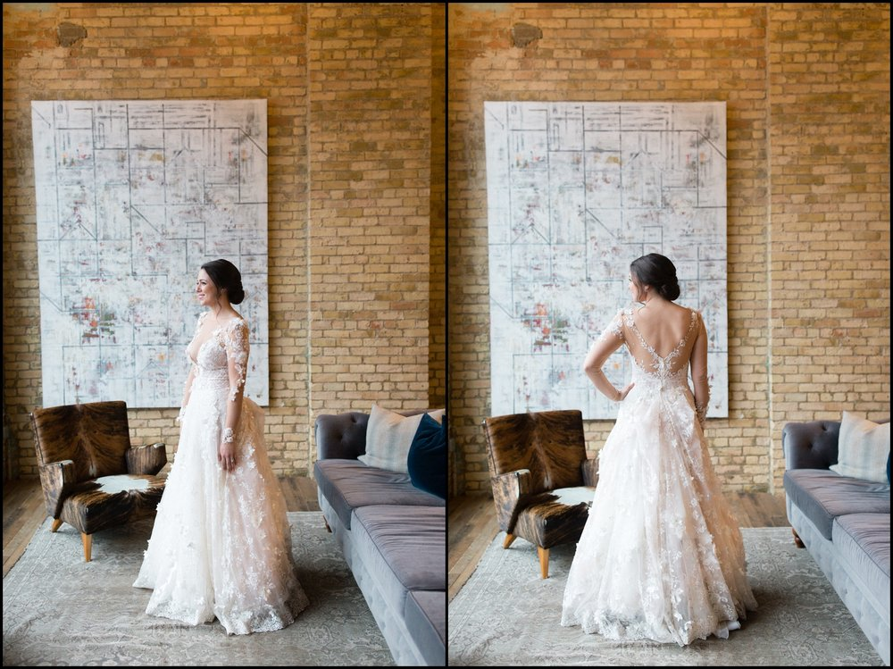 Chicago Wedding Planner- Classic, Timeless City Wedding_0044.jpg