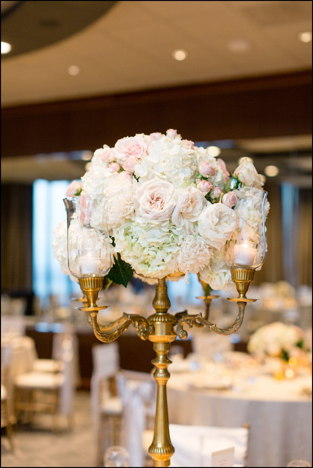 Chicago Wedding Planner- Classic, Timeless City Wedding_0050.jpg