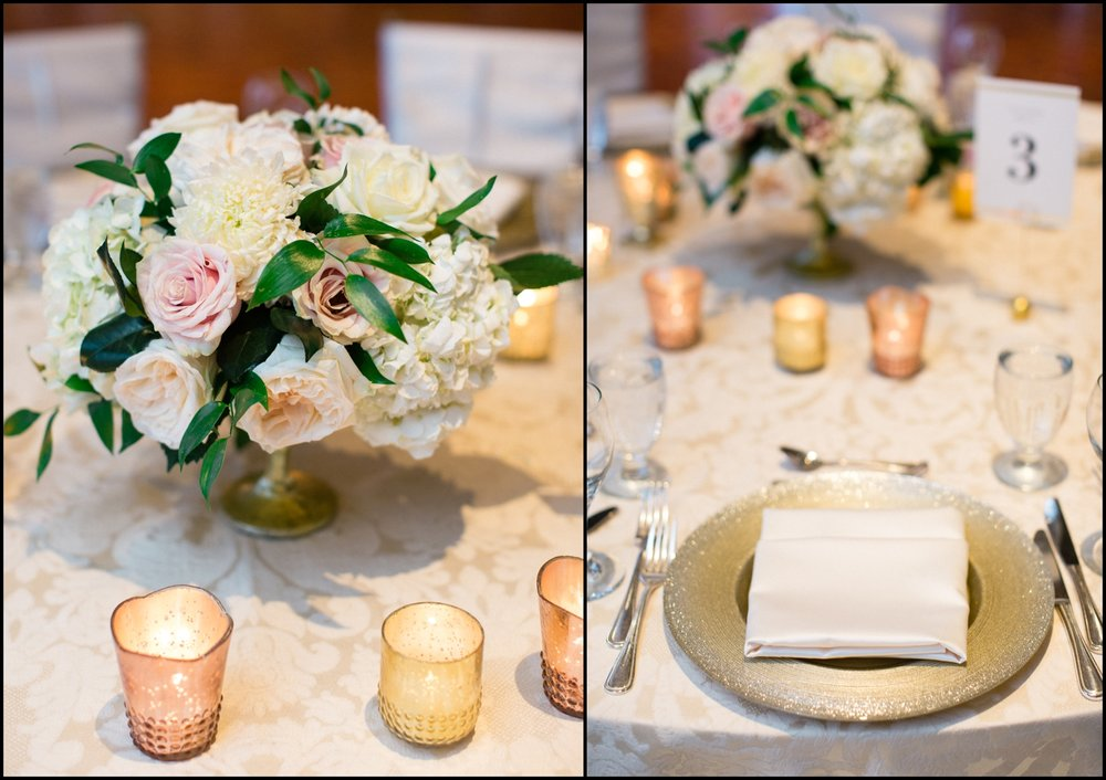 Chicago Wedding Planner- Classic, Timeless City Wedding_0051.jpg