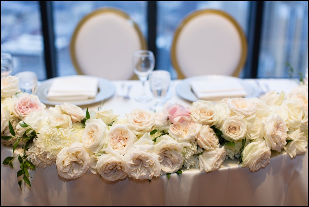 Chicago Wedding Planner- Classic, Timeless City Wedding_0052.jpg