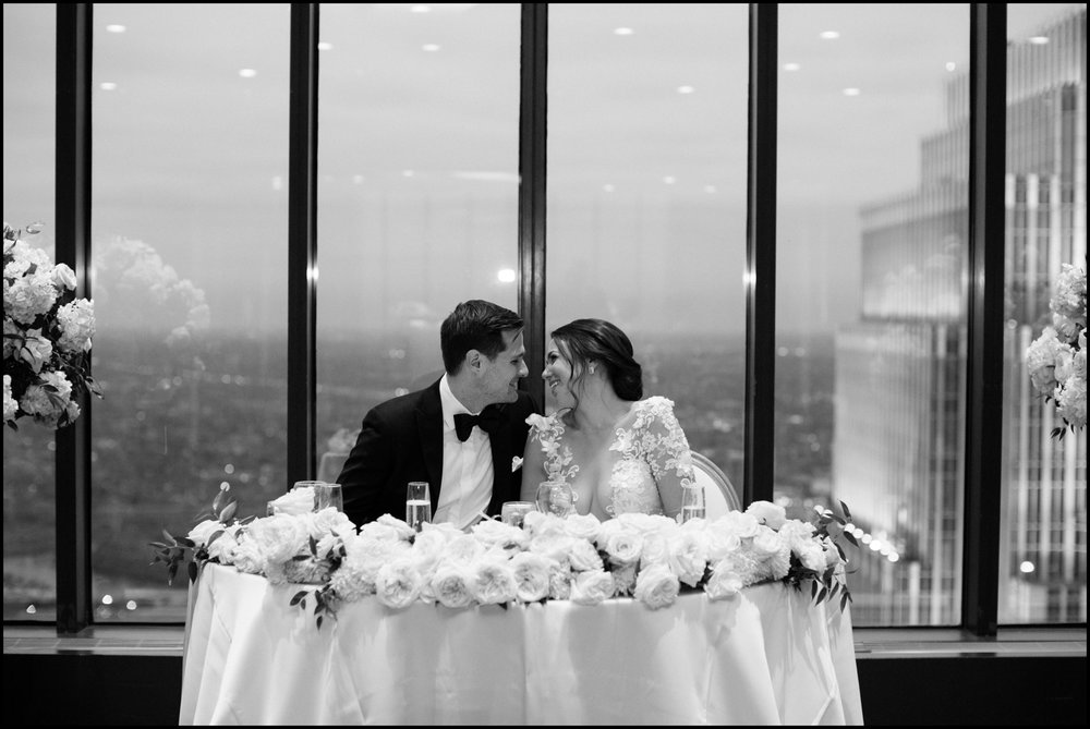 Chicago Wedding Planner- Classic, Timeless City Wedding_0054.jpg