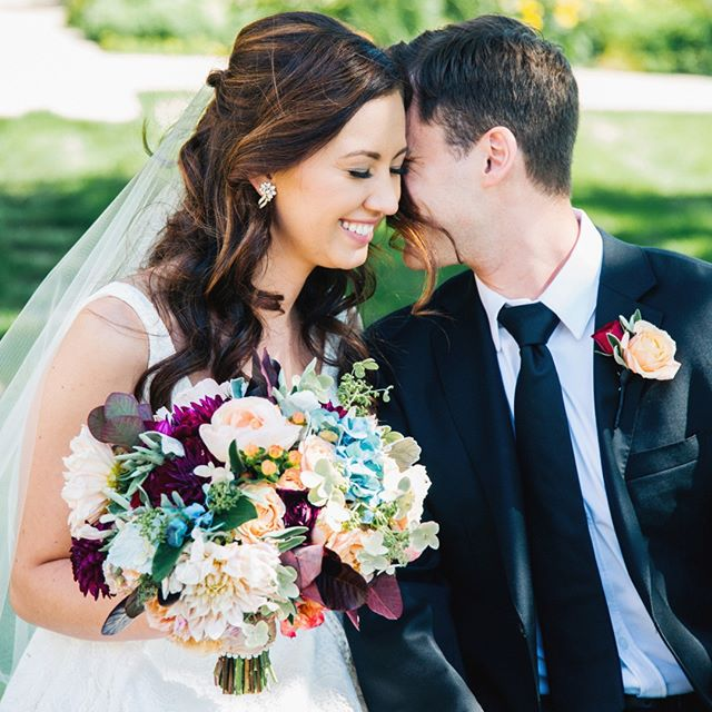 Spring vibes. These two cuties are on the blog!⠀⠀⠀⠀⠀⠀⠀⠀⠀ ⠀⠀⠀⠀⠀⠀⠀⠀⠀ ✨Minnesota Wedding Pros ✨⠀⠀⠀⠀⠀⠀⠀⠀⠀ Planning: The Simply Elegant Group⠀⠀⠀⠀⠀⠀⠀⠀⠀ Ceremony Venue: House of Hope Church⠀⠀⠀⠀⠀⠀⠀⠀⠀ Reception Venue: @hewinghotel⠀⠀⠀⠀⠀⠀⠀⠀⠀ Hair + Makeup: @brettdorrianartistrystudios ⠀⠀⠀⠀⠀⠀⠀⠀⠀ Photography: #JodySavage⠀⠀⠀⠀⠀⠀⠀⠀⠀ DJ + Video: @completemsp ⠀⠀⠀⠀⠀⠀⠀⠀⠀ Florals: @marthasgardens⠀⠀⠀⠀⠀⠀⠀⠀⠀ Cake: @thecopperhen⠀⠀⠀⠀⠀⠀⠀⠀⠀ Transportation: @totallimo⠀⠀⠀⠀⠀⠀⠀⠀⠀ Ceremony Chair Rentals: @Festivitiesmn ⠀⠀⠀⠀⠀⠀⠀⠀⠀ Officiant: Rev. Julia Carlson⠀⠀⠀⠀⠀⠀⠀⠀⠀ Dress Designer: Karen Willis Holmes⠀⠀⠀⠀⠀⠀⠀⠀⠀ Bridal Boutique: @flutter_boutique⠀⠀⠀⠀⠀⠀⠀⠀⠀ Shoes: Gianvito Rossi⠀⠀⠀⠀⠀⠀⠀⠀⠀ Bridesmaid's Dresses: Jenny Yoo, Theia, Lulus, Joanna August⠀⠀⠀⠀⠀⠀⠀⠀⠀ Menswear: Atmosfere⠀⠀⠀⠀⠀⠀⠀⠀⠀ Wedding Rings: LJS Design⠀⠀⠀⠀⠀⠀⠀⠀⠀ Invitations: Artifact Uprising ⠀⠀⠀⠀⠀⠀⠀⠀⠀ ⠀⠀⠀⠀⠀⠀⠀⠀⠀ #JodySavagePhotography #minnesotawedding #minnesotabride #mpls #mn #mplswedding #mplsbride #minneapolisweddingplanner #mplsweddingplanner #mnweddingplanner #minnesotaweddingplanner #theknotmn #risingtidesociety #communityovercompetition #bebold #daintyobsessions #mnbride #HouseofHopeChurch #stpaulwedding