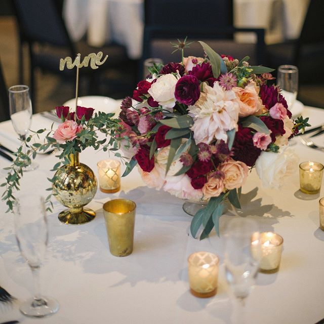 ✨Minnesota Wedding Pros ✨⠀⠀⠀⠀⠀⠀⠀⠀⠀ Planning: The Simply Elegant Group⠀⠀⠀⠀⠀⠀⠀⠀⠀ Ceremony Venue: House of Hope Church⠀⠀⠀⠀⠀⠀⠀⠀⠀ Reception Venue: @hewinghotel⠀⠀⠀⠀⠀⠀⠀⠀⠀ Hair + Makeup: @brettdorrianartistrystudios ⠀⠀⠀⠀⠀⠀⠀⠀⠀ Photography: #JodySavage⠀⠀⠀⠀⠀⠀⠀⠀⠀ DJ + Video: @completemsp ⠀⠀⠀⠀⠀⠀⠀⠀⠀ Florals: @marthasgardens⠀⠀⠀⠀⠀⠀⠀⠀⠀ Cake: @thecopperhen⠀⠀⠀⠀⠀⠀⠀⠀⠀ Transportation: @totallimo⠀⠀⠀⠀⠀⠀⠀⠀⠀ Ceremony Chair Rentals: @Festivitiesmn ⠀⠀⠀⠀⠀⠀⠀⠀⠀ Officiant: Rev. Julia Carlson⠀⠀⠀⠀⠀⠀⠀⠀⠀ Dress Designer: Karen Willis Holmes⠀⠀⠀⠀⠀⠀⠀⠀⠀ Bridal Boutique: @flutter_boutique⠀⠀⠀⠀⠀⠀⠀⠀⠀ Shoes: Gianvito Rossi⠀⠀⠀⠀⠀⠀⠀⠀⠀ Bridesmaid's Dresses: Jenny Yoo, Theia, Lulus, Joanna August⠀⠀⠀⠀⠀⠀⠀⠀⠀ Menswear: Atmosfere⠀⠀⠀⠀⠀⠀⠀⠀⠀ Wedding Rings: LJS Design⠀⠀⠀⠀⠀⠀⠀⠀⠀ Invitations: Artifact Uprising ⠀⠀⠀⠀⠀⠀⠀⠀⠀ ⠀⠀⠀⠀⠀⠀⠀⠀⠀ #JodySavagePhotography #minnesotawedding #minnesotabride #mpls #mn #mplswedding #mplsbride #minneapolisweddingplanner #mplsweddingplanner #mnweddingplanner #minnesotaweddingplanner #theknotmn #risingtidesociety #communityovercompetition #bebold #daintyobsessions #mnbride #centerpiece #stpaulwedding