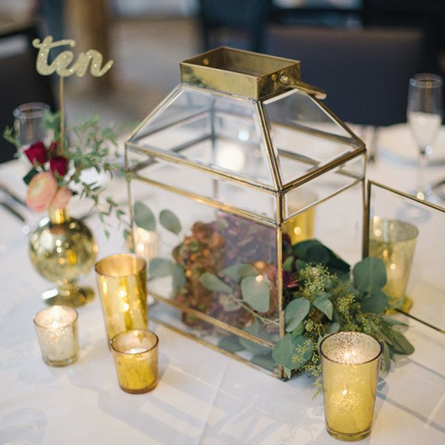 ✨Minnesota Wedding Pros ✨⠀⠀⠀⠀⠀⠀⠀⠀⠀ Planning: The Simply Elegant Group⠀⠀⠀⠀⠀⠀⠀⠀⠀ Ceremony Venue: House of Hope Church⠀⠀⠀⠀⠀⠀⠀⠀⠀ Reception Venue: @hewinghotel⠀⠀⠀⠀⠀⠀⠀⠀⠀ Hair + Makeup: @brettdorrianartistrystudios ⠀⠀⠀⠀⠀⠀⠀⠀⠀ Photography: #JodySavage⠀⠀⠀⠀⠀⠀⠀⠀⠀ DJ + Video: @completemsp ⠀⠀⠀⠀⠀⠀⠀⠀⠀ Florals: @marthasgardens⠀⠀⠀⠀⠀⠀⠀⠀⠀ Cake: @thecopperhen⠀⠀⠀⠀⠀⠀⠀⠀⠀ Transportation: @totallimo⠀⠀⠀⠀⠀⠀⠀⠀⠀ Ceremony Chair Rentals: @Festivitiesmn ⠀⠀⠀⠀⠀⠀⠀⠀⠀ Officiant: Rev. Julia Carlson⠀⠀⠀⠀⠀⠀⠀⠀⠀ Dress Designer: Karen Willis Holmes⠀⠀⠀⠀⠀⠀⠀⠀⠀ Bridal Boutique: @flutter_boutique⠀⠀⠀⠀⠀⠀⠀⠀⠀ Shoes: Gianvito Rossi⠀⠀⠀⠀⠀⠀⠀⠀⠀ Bridesmaid's Dresses: Jenny Yoo, Theia, Lulus, Joanna August⠀⠀⠀⠀⠀⠀⠀⠀⠀ Menswear: Atmosfere⠀⠀⠀⠀⠀⠀⠀⠀⠀ Wedding Rings: LJS Design⠀⠀⠀⠀⠀⠀⠀⠀⠀ Invitations: Artifact Uprising ⠀⠀⠀⠀⠀⠀⠀⠀⠀ ⠀⠀⠀⠀⠀⠀⠀⠀⠀ #JodySavagePhotography #minnesotawedding #minnesotabride #mpls #mn #mplswedding #mplsbride #minneapolisweddingplanner #mplsweddingplanner #mnweddingplanner #minnesotaweddingplanner #theknotmn #risingtidesociety #communityovercompetition #bebold #daintyobsessions #mnbride #HouseofHopeChurch #stpaulwedding