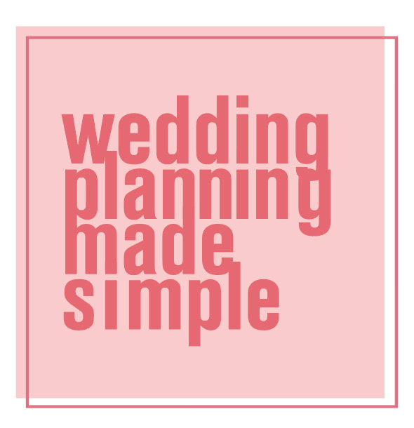 wedding-planning-made-simple.jpg