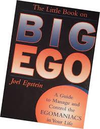 big ego 2.jpg