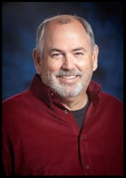 Dennis Mansfield