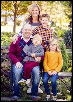 Kevin family 2015-13407-40-_1_.jpg