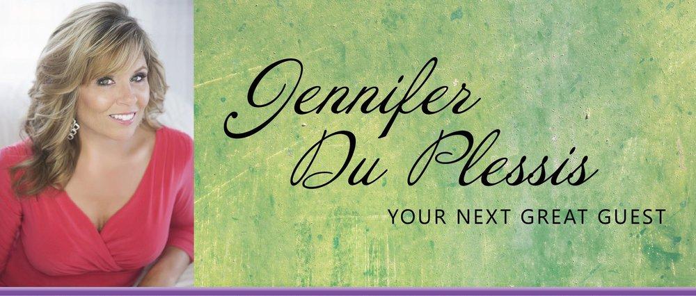 Jennifer Du Plessis One Sheet-page-002 (1).jpg