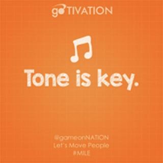 gotivator-tone-key.jpg