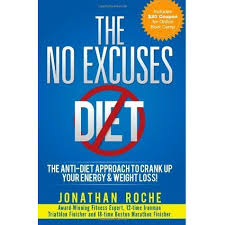 No Excuses Book.jpg