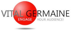 VITALGERMAINE logo 2018_email signature.jpg