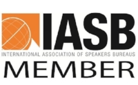 iasb speakers logo2.jpg