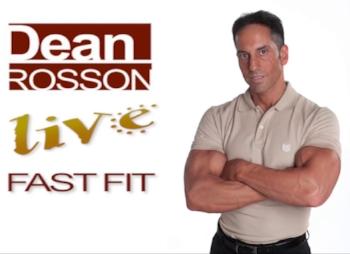 dean fast fit.jpg